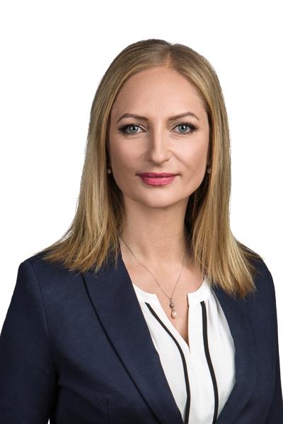Rasa Petraukskienė
